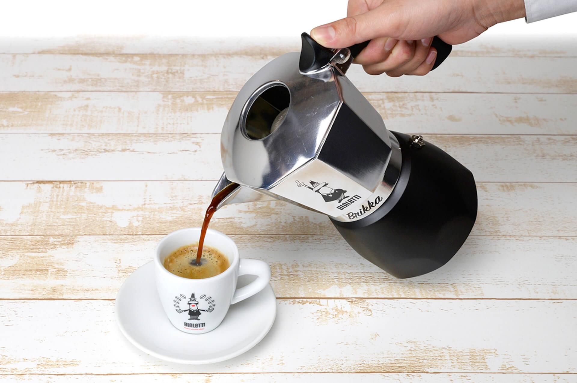 極上のコーヒータイムを嗜む! アウトドアや登山におすすめのギア&厳選コーヒー豆特集 life191118_jeep_coffee_7