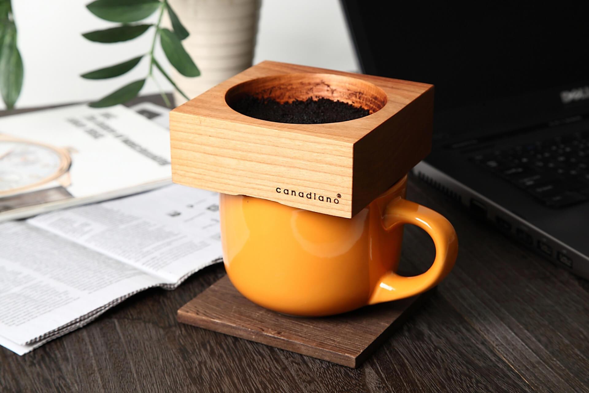 極上のコーヒータイムを嗜む! アウトドアや登山におすすめのギア&厳選コーヒー豆特集 life191118_jeep_coffee_4