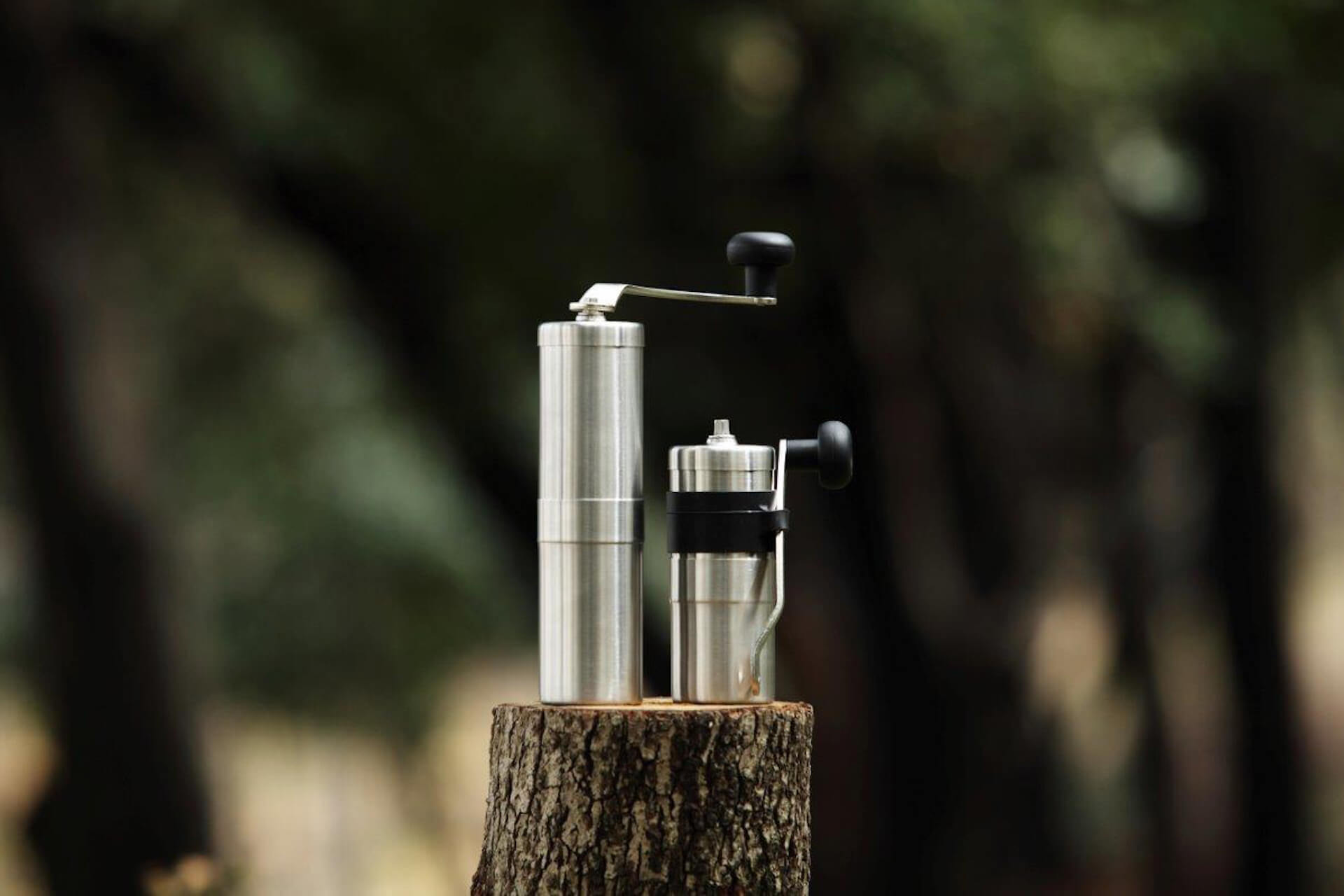 極上のコーヒータイムを嗜む! アウトドアや登山におすすめのギア&厳選コーヒー豆特集 life191118_jeep_coffee_3