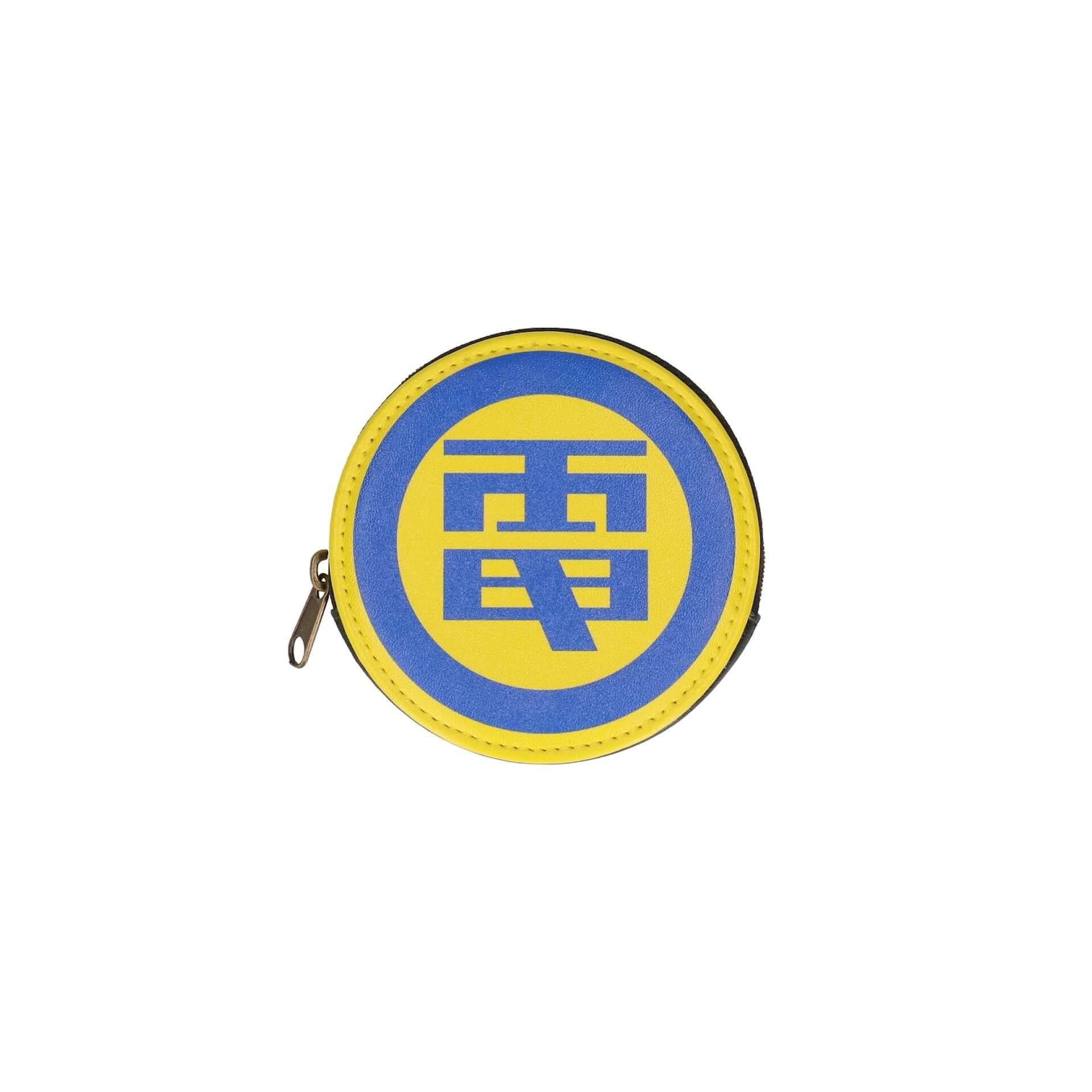 電気グルーヴから今度はビデオメッセージが!新マネジメント会社、SNS&ファンクラブ設立も発表 music191118_machtinc0-1920x1920