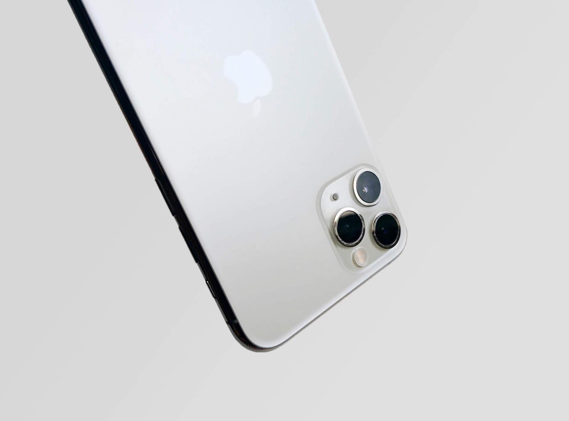 来年出荷予定のiPhone、20%が5G対応か アンテナデザインも改良? tech191121_iphone_5g_main