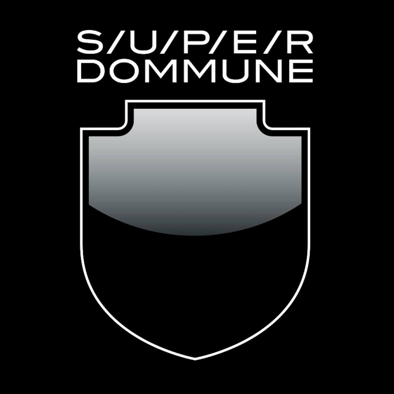 DOMMUNEが渋谷PARCO9階のクリエイティヴスタジオに移転、SUPER DOMMUNEとして進化|本日からプレオープニングセレモニーが開催 music191122-superdommune-3