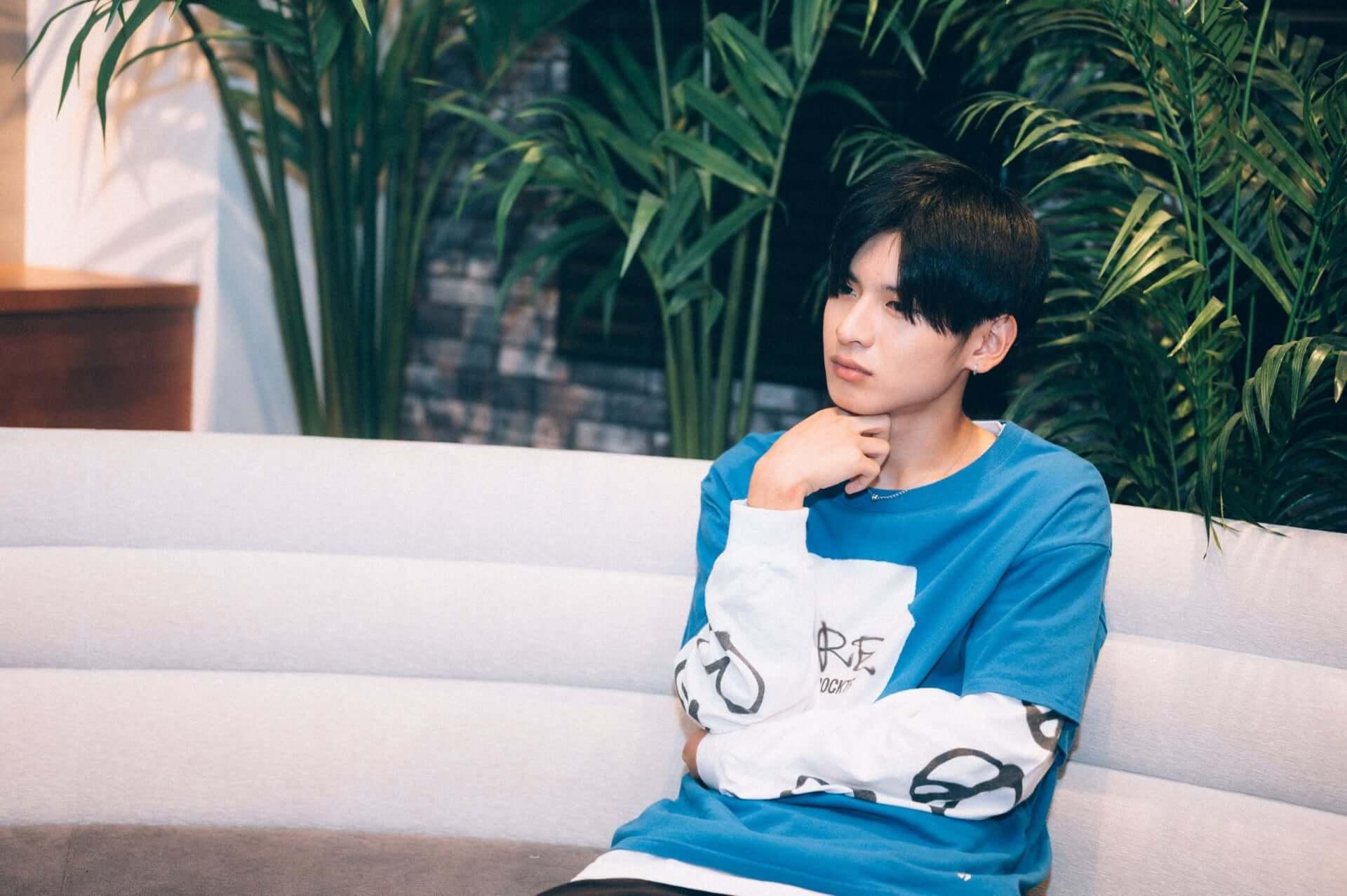 さなり × xiangyu 対談|音楽で人生を変えた2人が『ガリーボーイ』から受け取ったもの interview1024_xiangyu_sanari-5-1920x1277