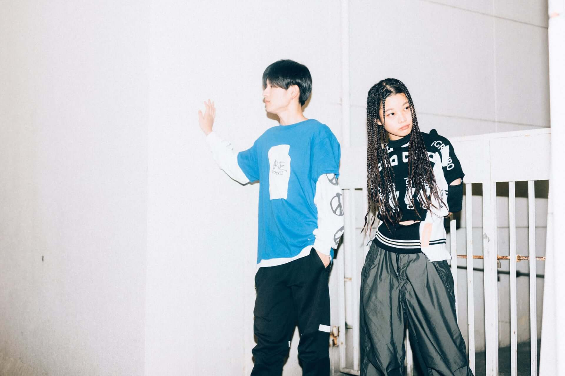 さなり × xiangyu 対談|音楽で人生を変えた2人が『ガリーボーイ』から受け取ったもの interview1024_xiangyu_sanari-27-1920x1277
