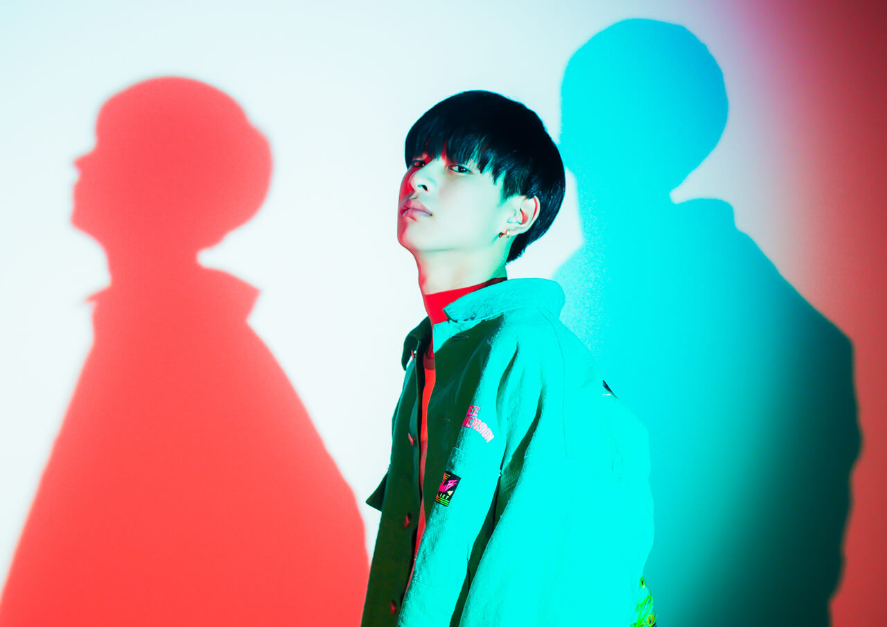 さなり × xiangyu 対談|音楽で人生を変えた2人が『ガリーボーイ』から受け取ったもの interview1024_xiangyu_sanari-sanari