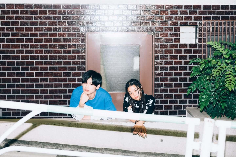 さなり × xiangyu 対談|音楽で人生を変えた2人が『ガリーボーイ』から受け取ったもの interview1024_xiangyu_sanari-25-1-1440x958