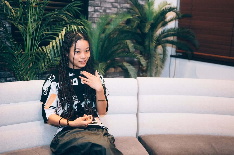 さなり × xiangyu 対談|音楽で人生を変えた2人が『ガリーボーイ』から受け取ったもの interview1024_xiangyu_sanari-2-1440x958