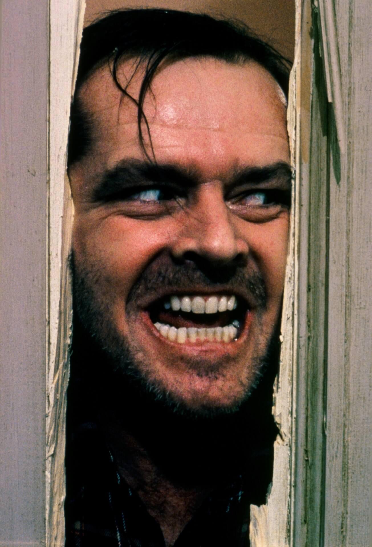 """""""IT""""がそこに......『ドクター・スリープ』マイク・フラナガンが原作者キングから受けた「恐怖のおもてなし」とは? film191125_doctorsleep_4"""