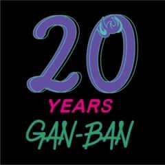 GAN-BAN NIGHT