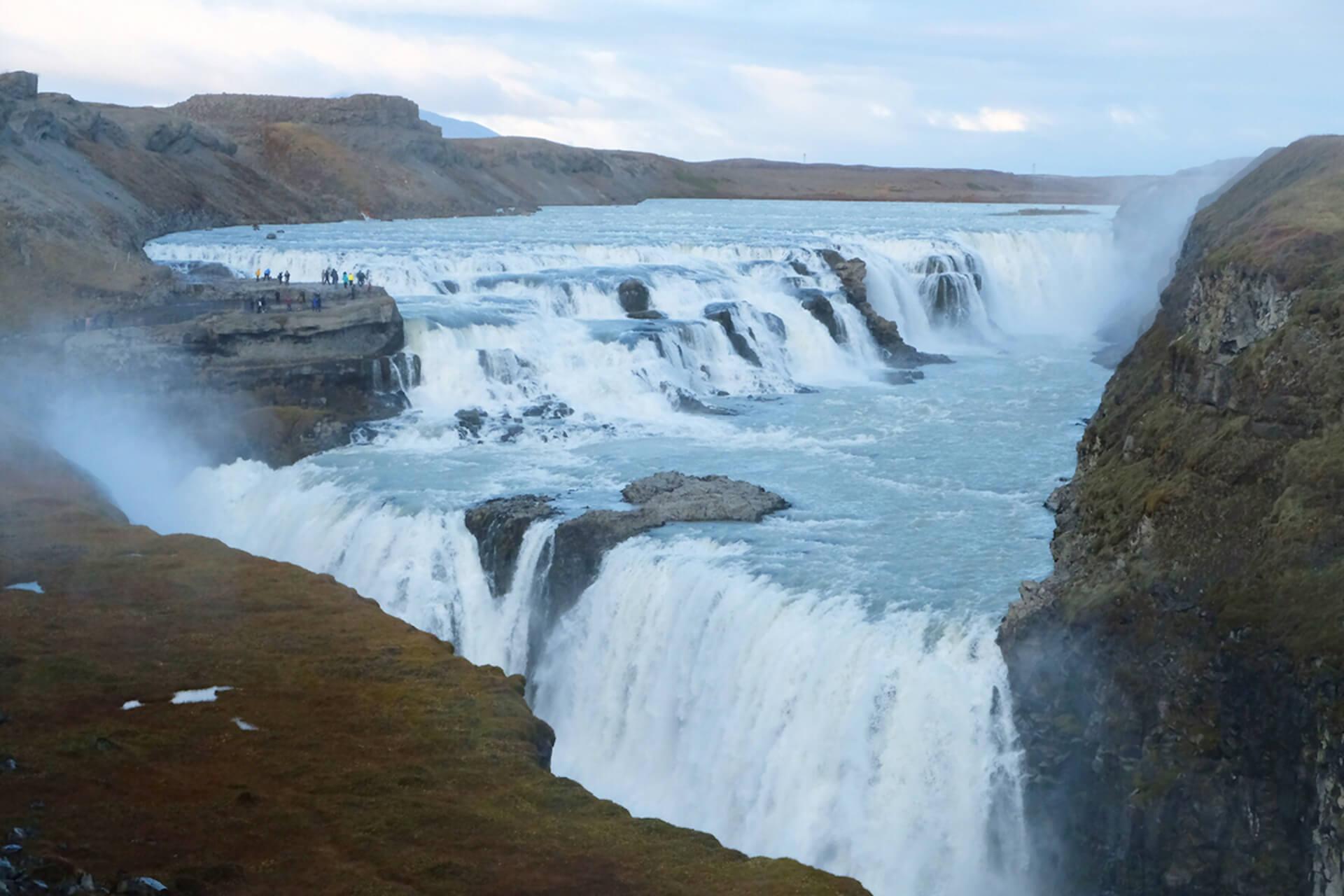 シガー・ロスやビョークの音楽が生まれた地へ。モデル・武智志穂のアイスランド旅行記 art191202_takechishiho_4