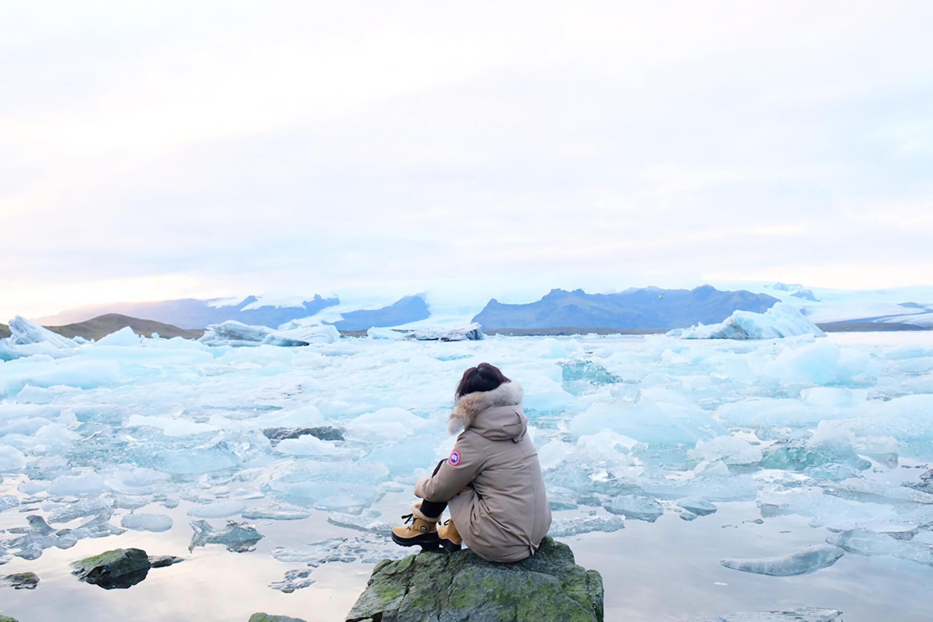 シガー・ロスやビョークの音楽が生まれた地へ。モデル・武智志穂のアイスランド旅行記 art191202_takechishiho_6