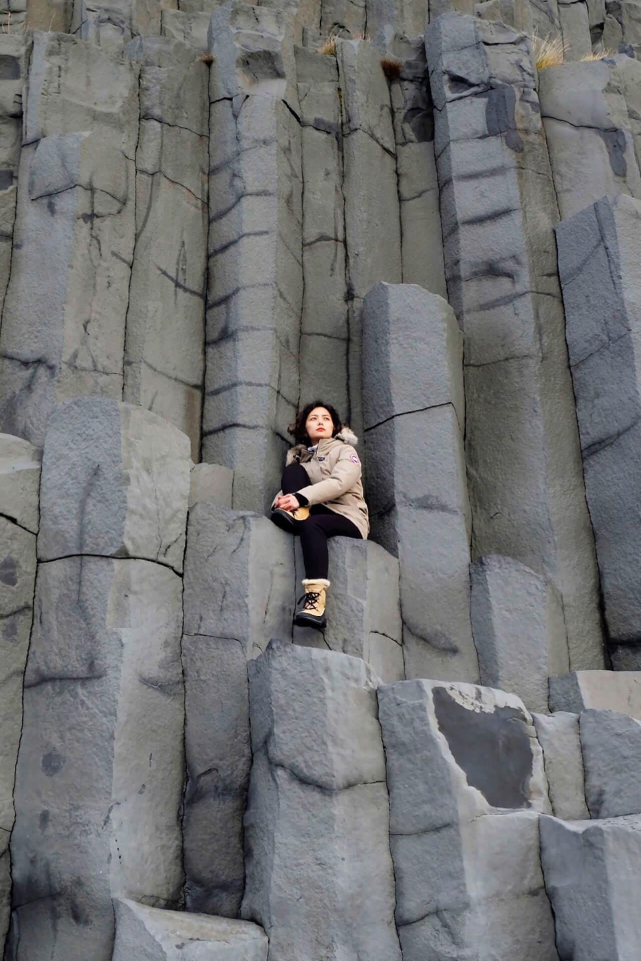 シガー・ロスやビョークの音楽が生まれた地へ。モデル・武智志穂のアイスランド旅行記 art191202_takechishiho_2