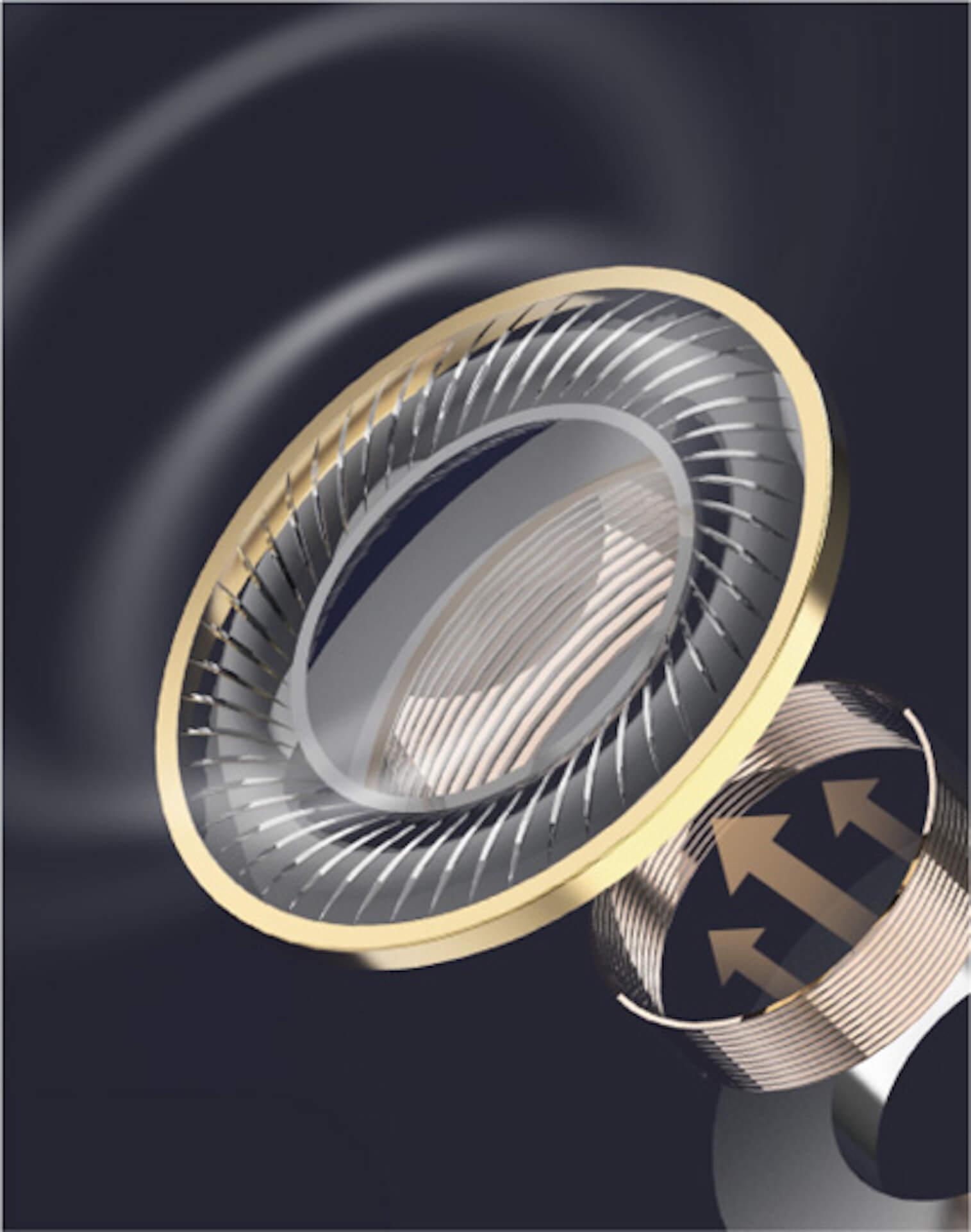 左右独立通信方式を採用した高感度タッチセンサー付きワイヤレスイヤホン「QCY-T5」が登場! img_200230_5