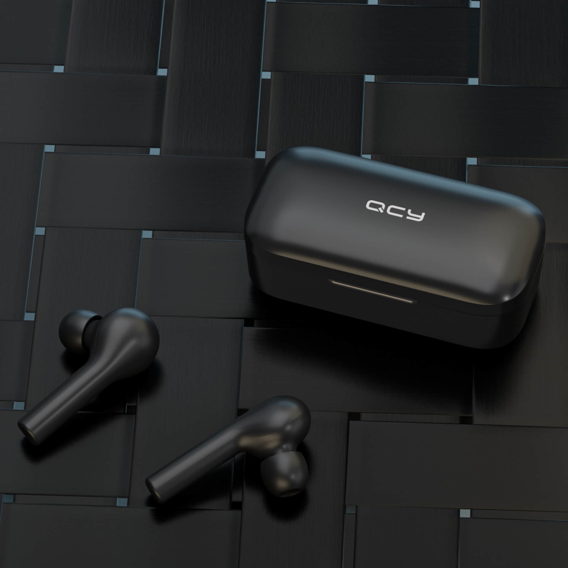 左右独立通信方式を採用した高感度タッチセンサー付きワイヤレスイヤホン「QCY-T5」が登場! img_200230_13