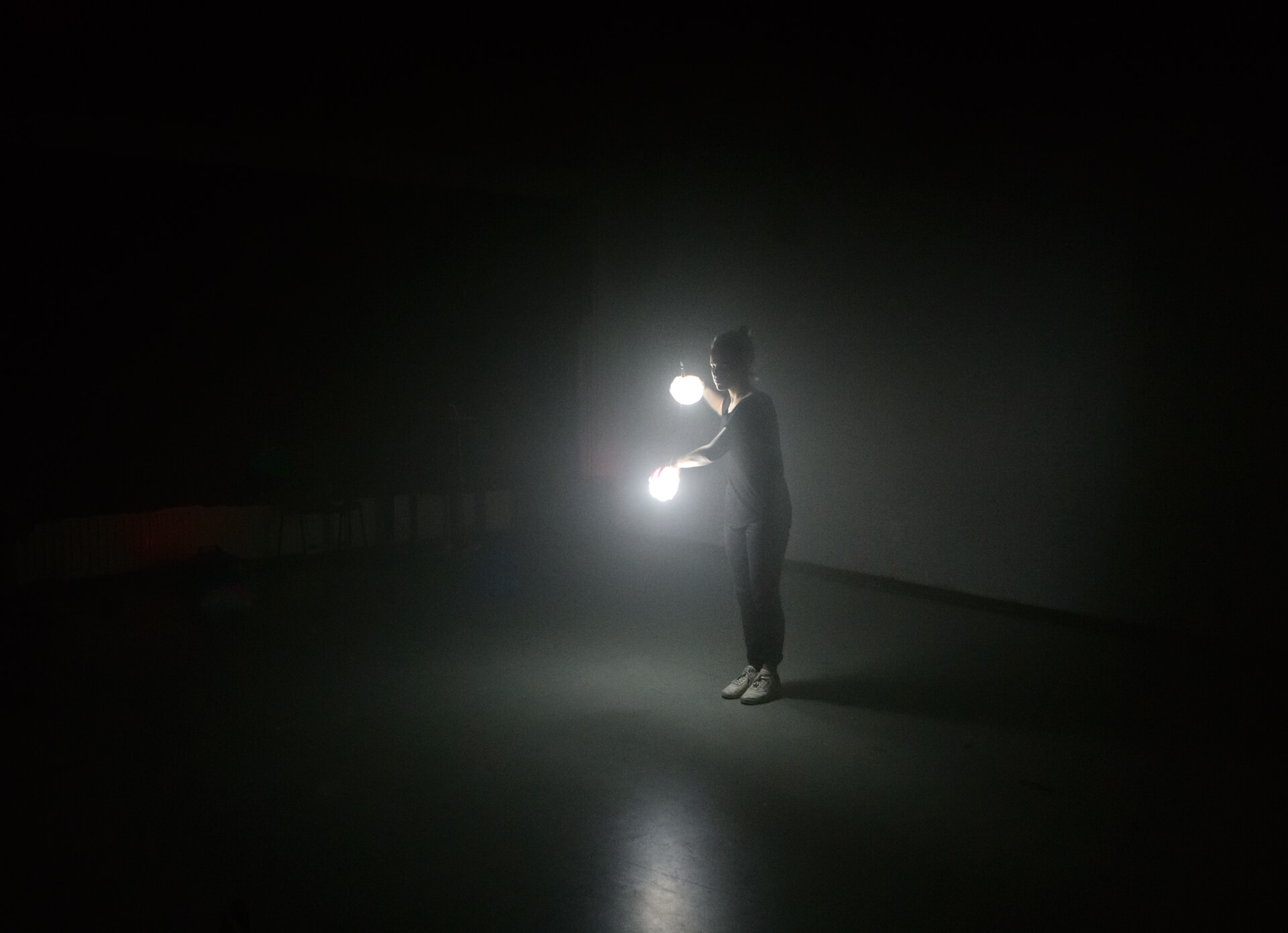 電子音楽&デジタルアートの祭典が渋谷に!<MUTEK.JP>最終フルラインナップ&タイムテーブル発表 art191205_mutek_6