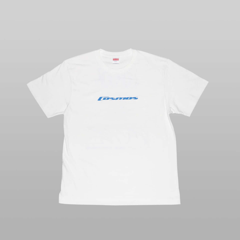 GUCCIMAZEがアートワークを手がけたYENTOWN・PETZのアルバム『COSMOS』がTシャツやフーディーに!限定アイテムが受注販売開始 lf191206_petzcosmos_guccimaza_03-1440x1440