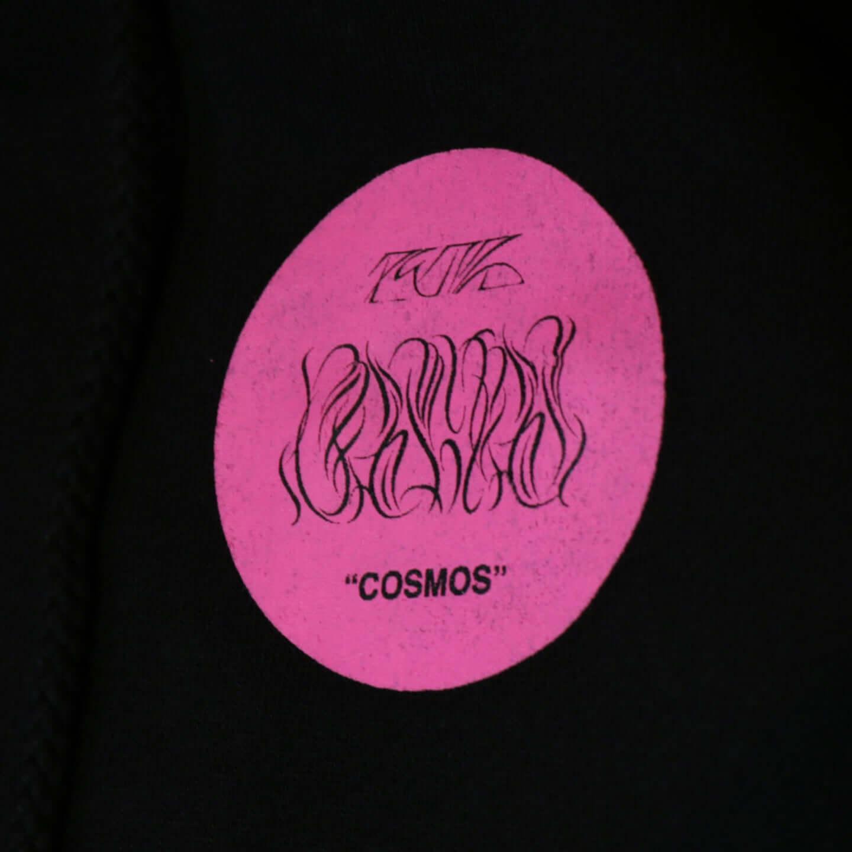 GUCCIMAZEがアートワークを手がけたYENTOWN・PETZのアルバム『COSMOS』がTシャツやフーディーに!限定アイテムが受注販売開始 lf191206_petzcosmos_guccimaza_13-1440x1440