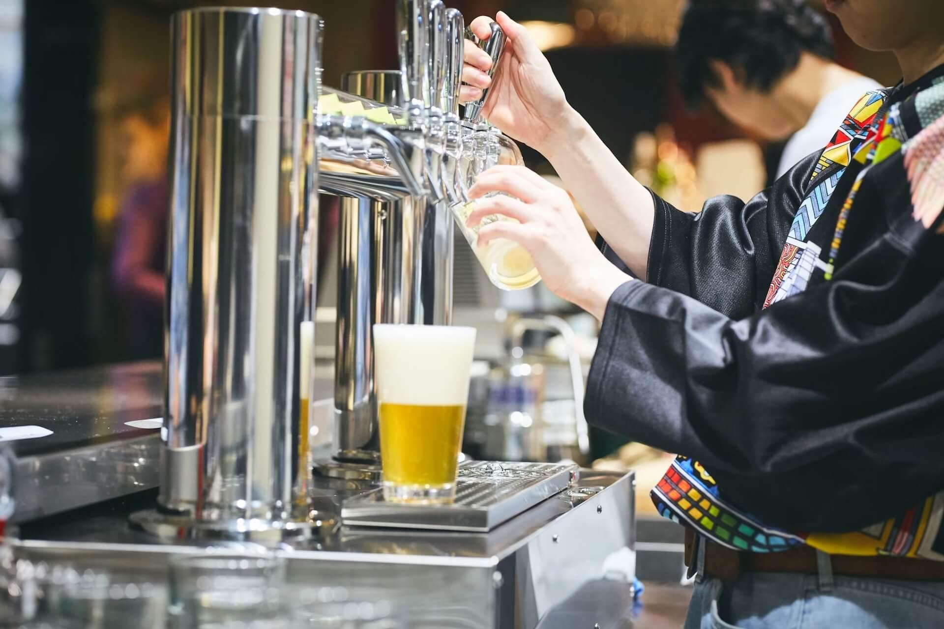 こだわりのクラフトビール column191220-mugimoto-1