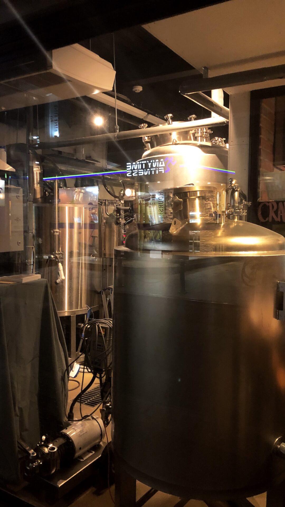 こだわりのクラフトビール column191220-mugimoto-2