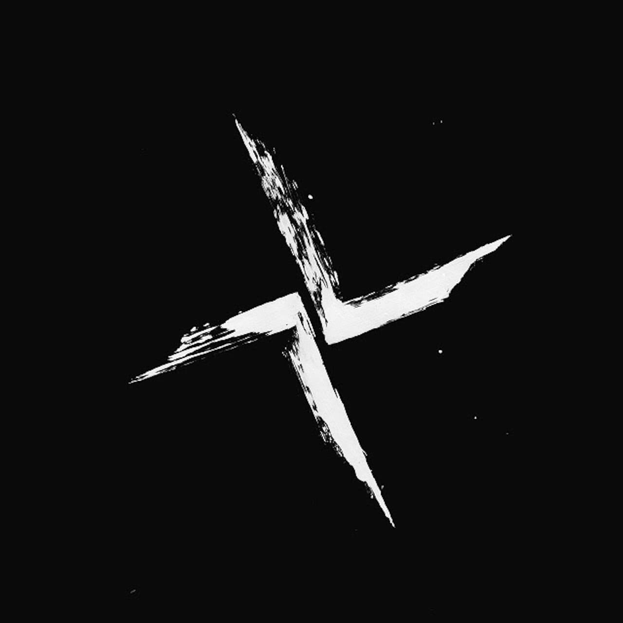 Burialの最新作「Tunes 2011-2019」が本日リリース|明日〈Hyperdub〉15周年のレーベルナイトが開催、Kode9らが出演 music191206-burial-hyperdub-3