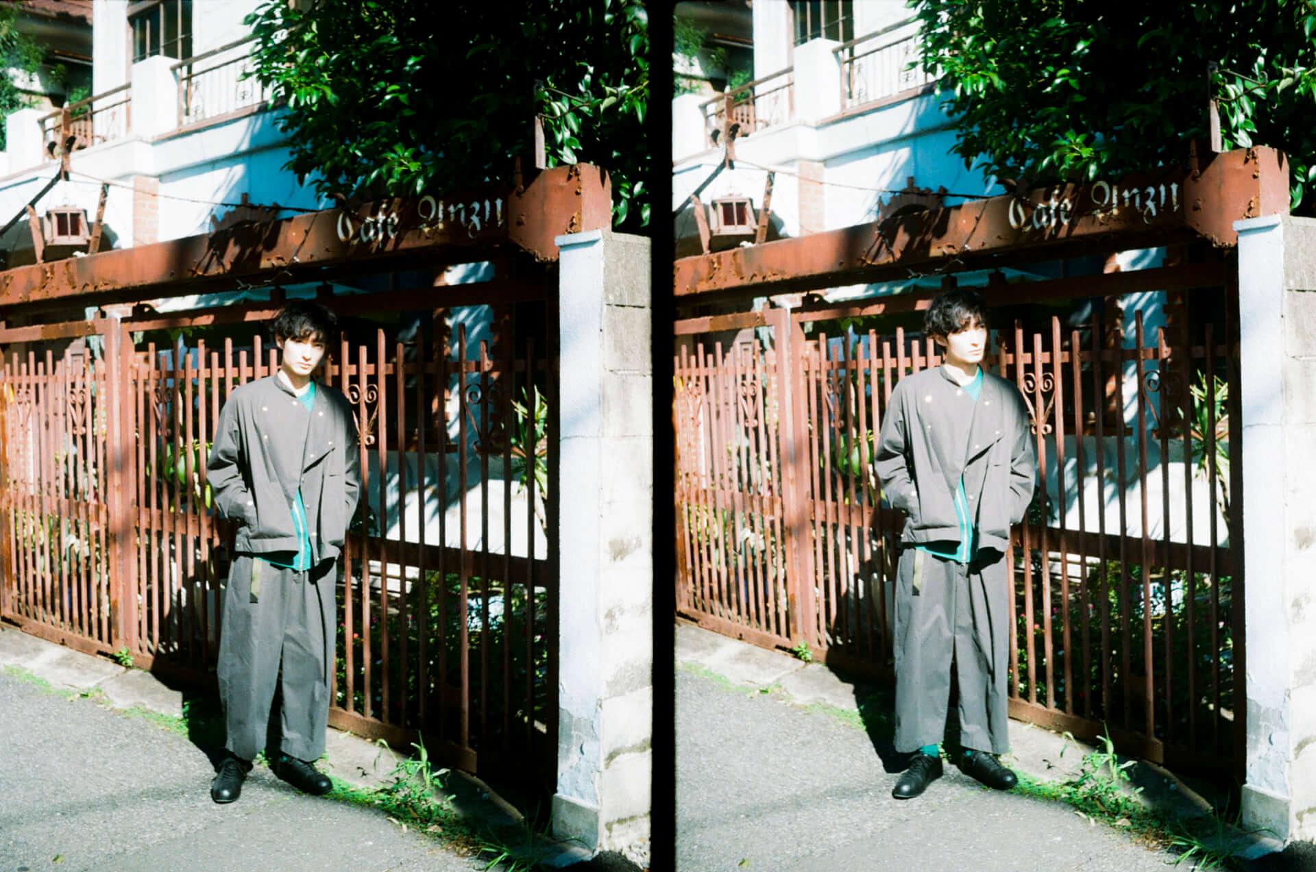 【25's view】濱 正悟 25人の25歳へインタビュー interview_191107_hama_2-1920x1273