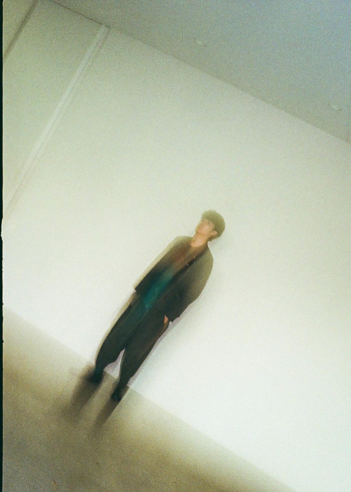 【25's view】濱 正悟 25人の25歳へインタビュー interview_191107_hama_8