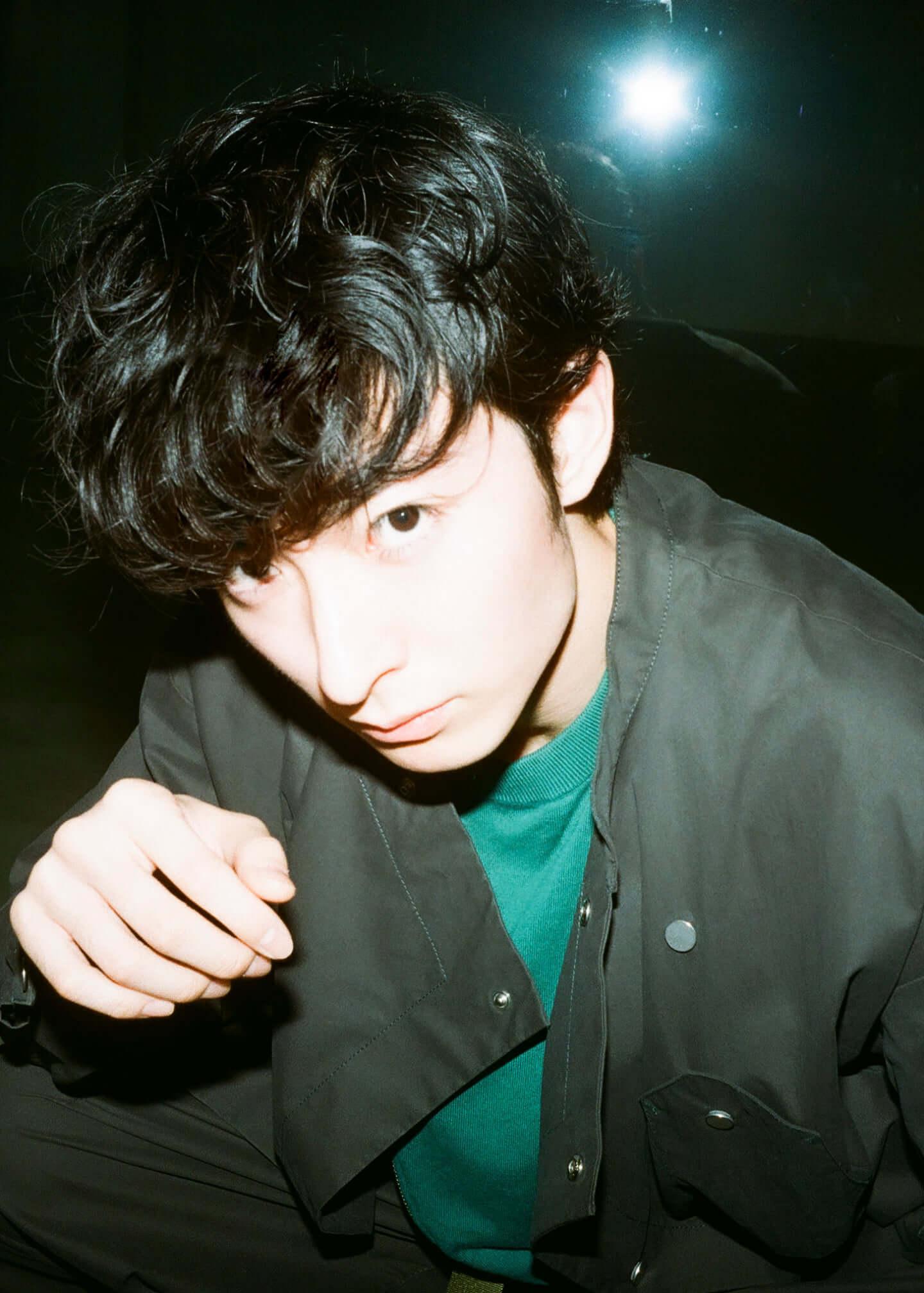 【25's view】濱 正悟 25人の25歳へインタビュー interview_191107_hama_9-1440x2016