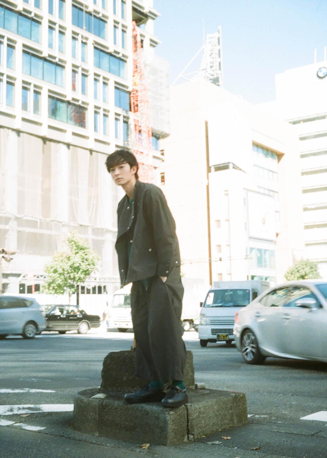 【25's view】濱 正悟 25人の25歳へインタビュー interview_191107_hama_16