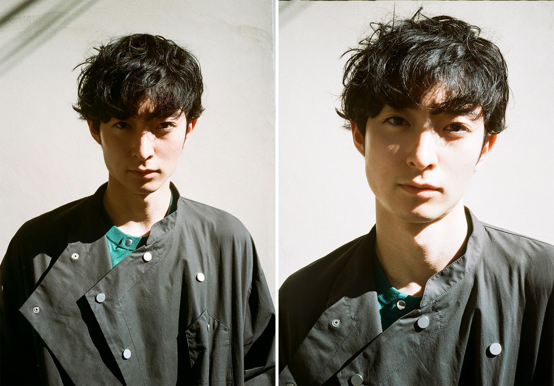 【25's view】濱 正悟 25人の25歳へインタビュー interview_191107_hama_67