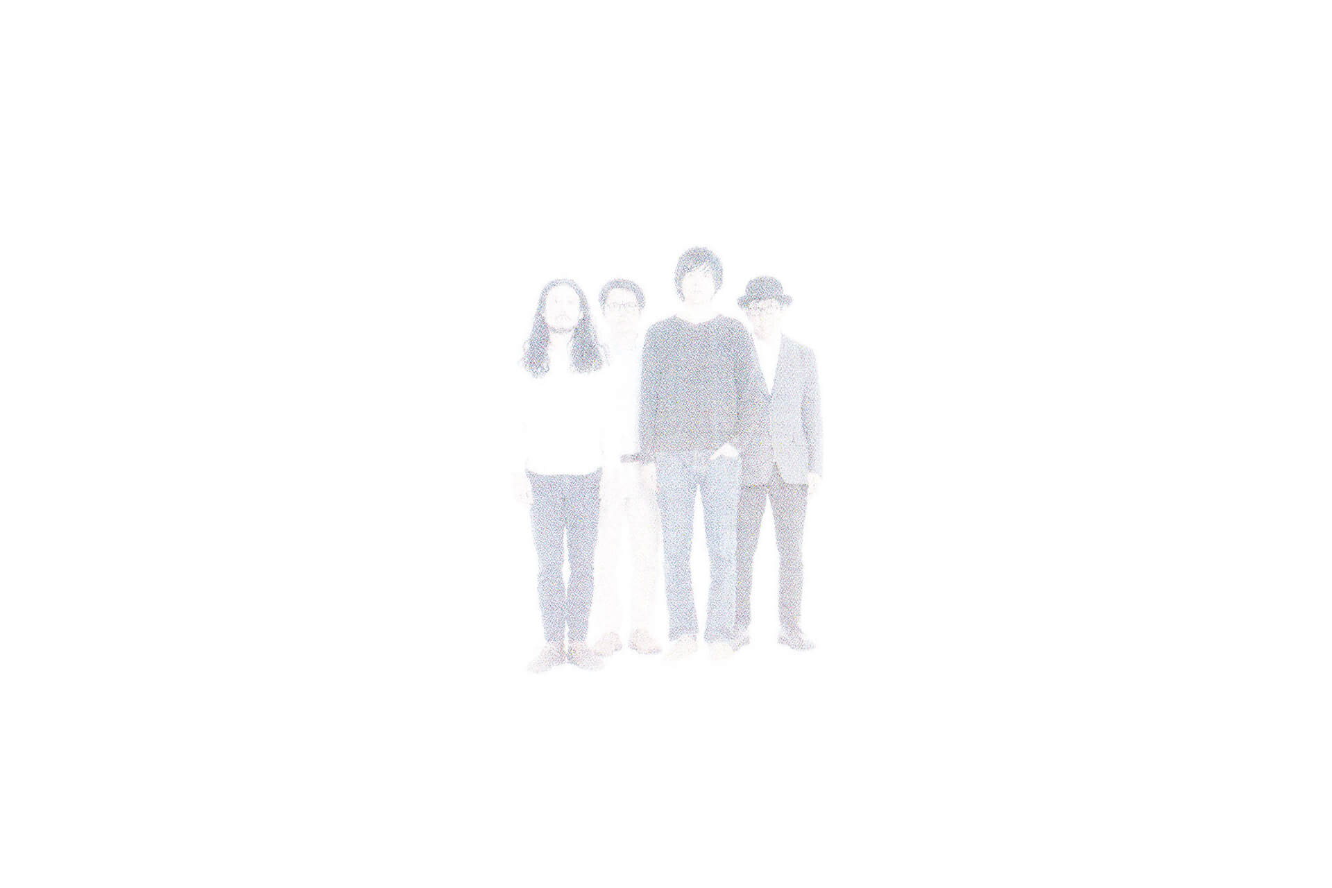 OGRE YOU ASSHOLEが毎年恒例となるLIQUIDROOMのワンマンライブを悪魔の沼を迎えて開催 会場限定販売のライブアレンジアルバム『workshop 2』が明日から配信開始、『新しい人』アナログ盤が2020年1月に発売 music191210-ogreyouasshole