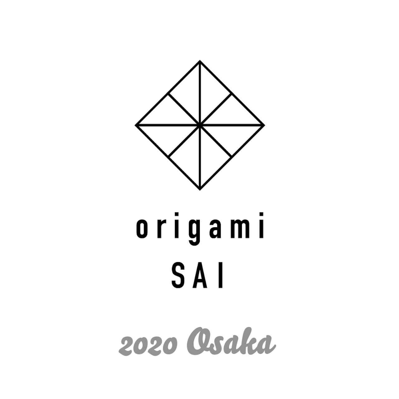 Ovall|Looking Back 2019 ~今年のベストショットは? interview20191213-origami-production-2-2