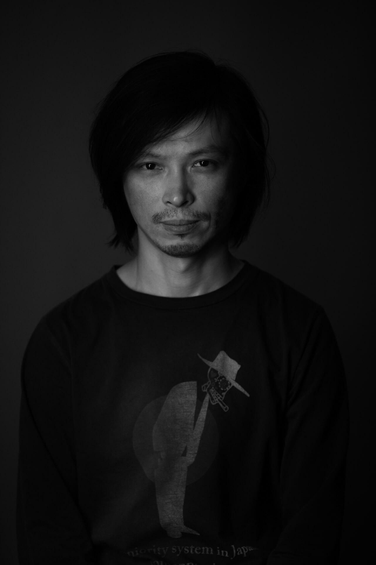 今年のカウントダウンはCIRCUSで!CIRCUS OSAKAでFUMIYA TANAKA、AOKI takamasa、CIRCUS TOKYOでAndroid52らが出演カウントダウンイベント開催 music191213_circus_countdown_2