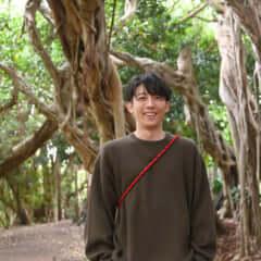 美しい日本に出会う旅 高橋一生