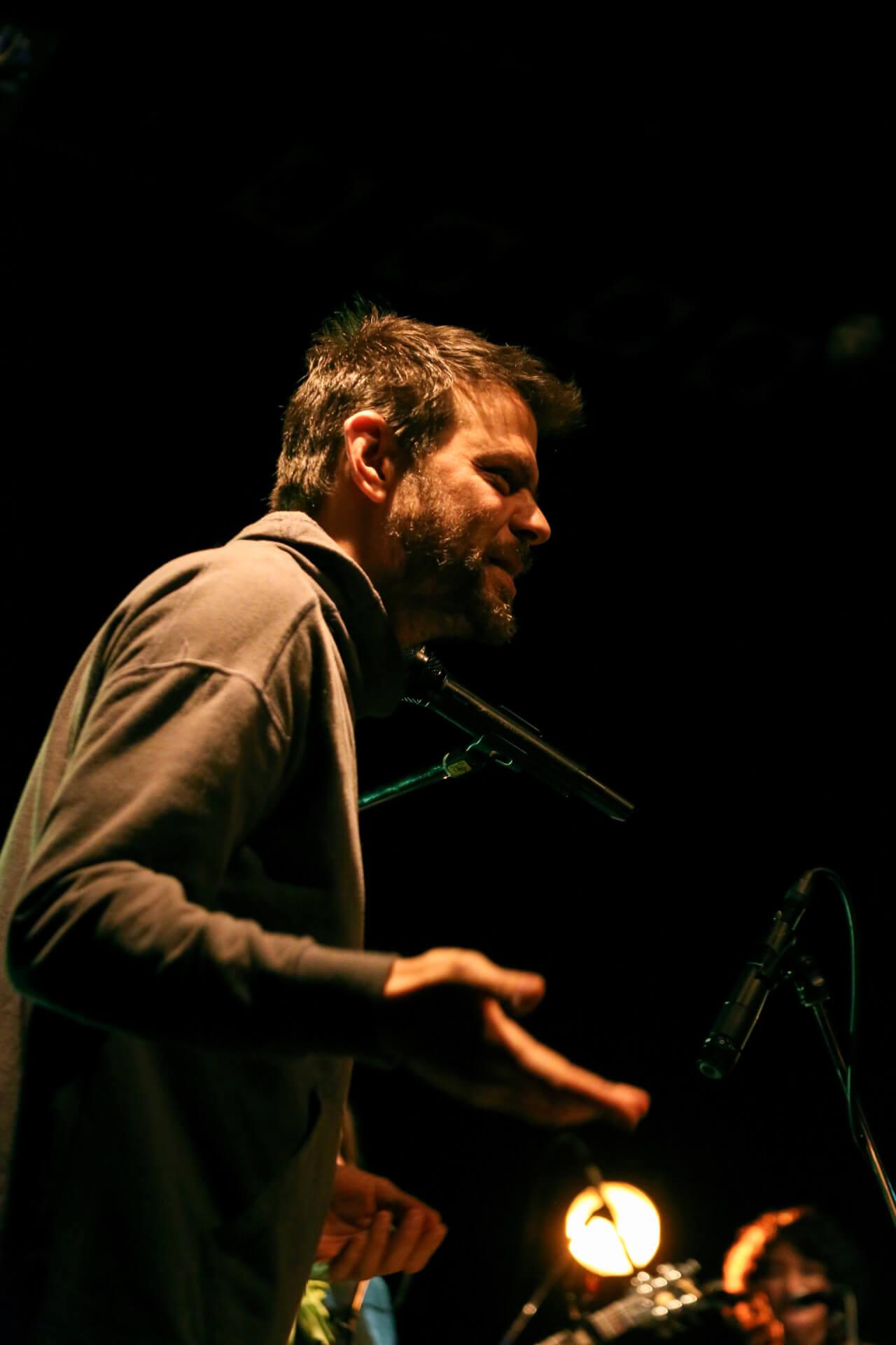 イベントレポート|国境を越えたリズムと即興の祭典<Beat Compañero/波動の交わり> 0E4A1027