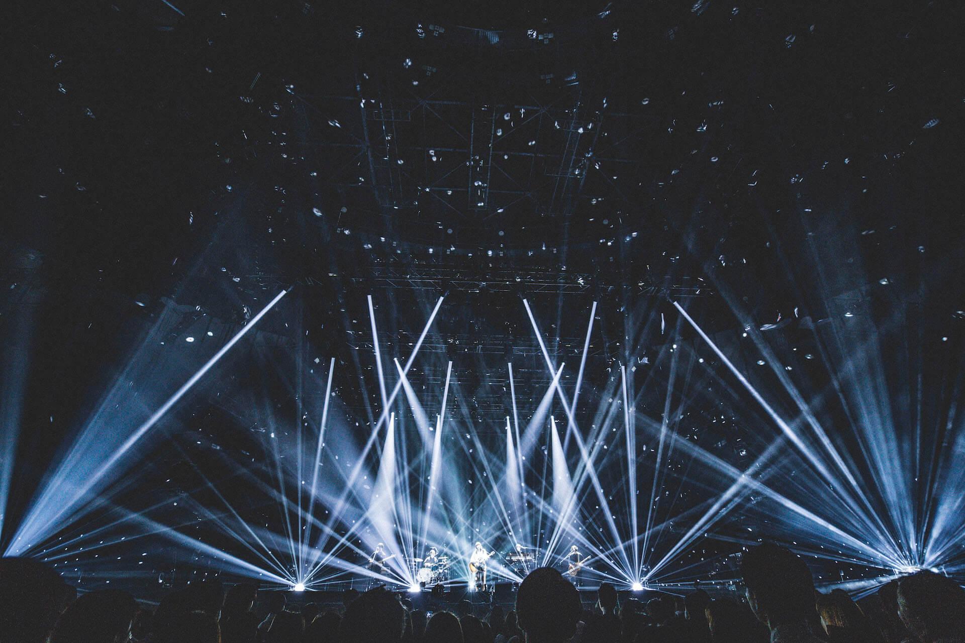 13,000人が大熱狂!あいみょん<AIMYON TOUR 2019 -SIXTH SENSE STORY->最終公演のライブレポートが到着 music191219_aimyon_live_9
