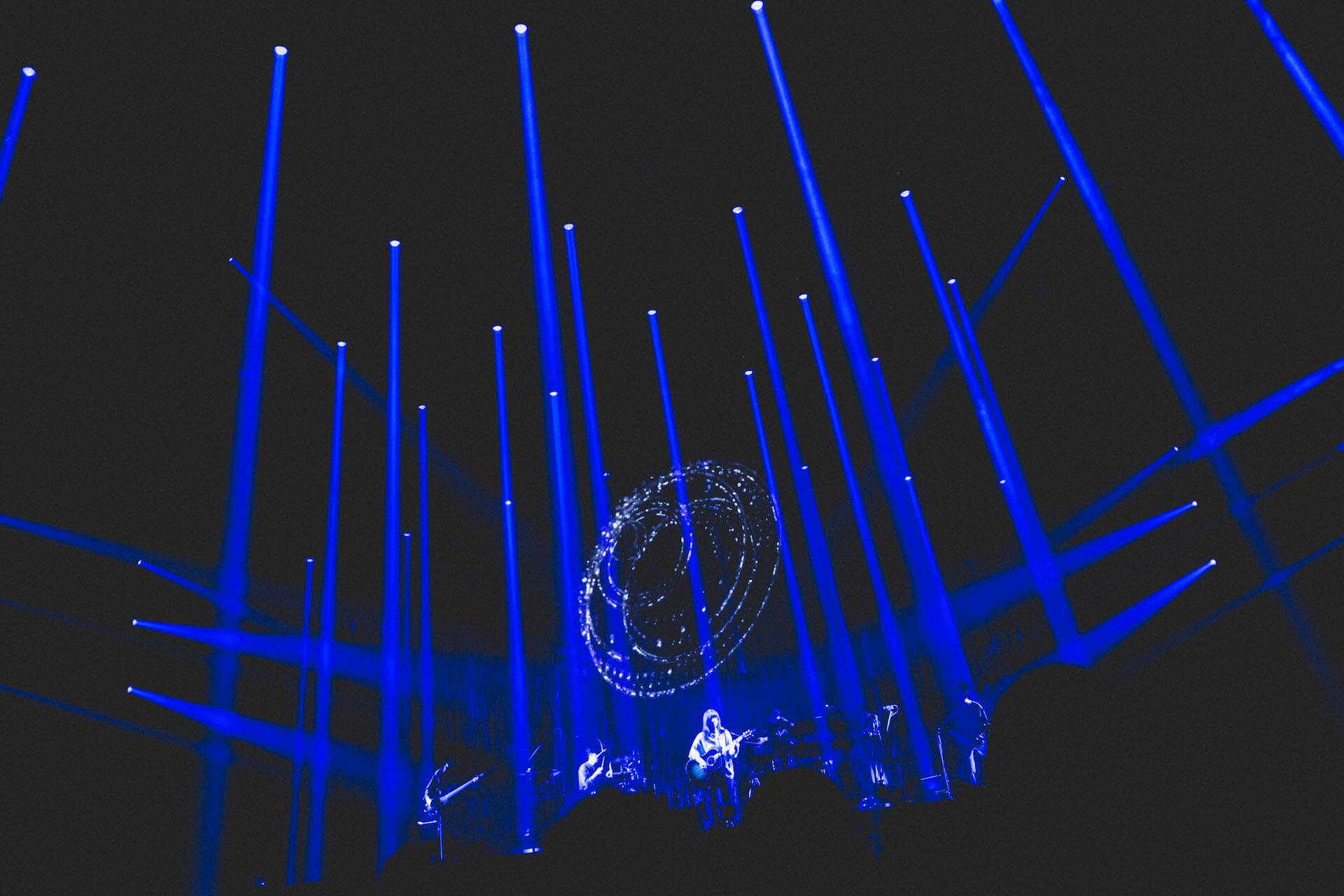 13,000人が大熱狂!あいみょん<AIMYON TOUR 2019 -SIXTH SENSE STORY->最終公演のライブレポートが到着 music191219_aimyon_live_8