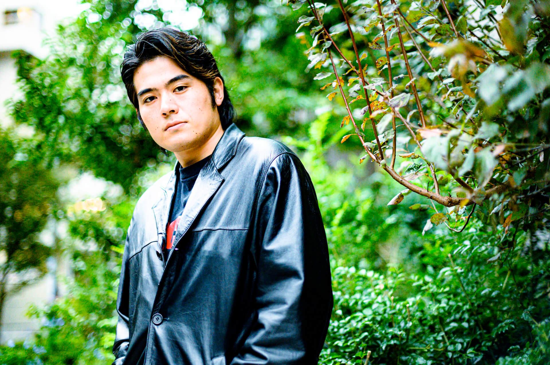 さらなる高みを目指すSANABAGUN.が4thアルバム『BALLADS』で求めた変化 interview-sanabagun-3