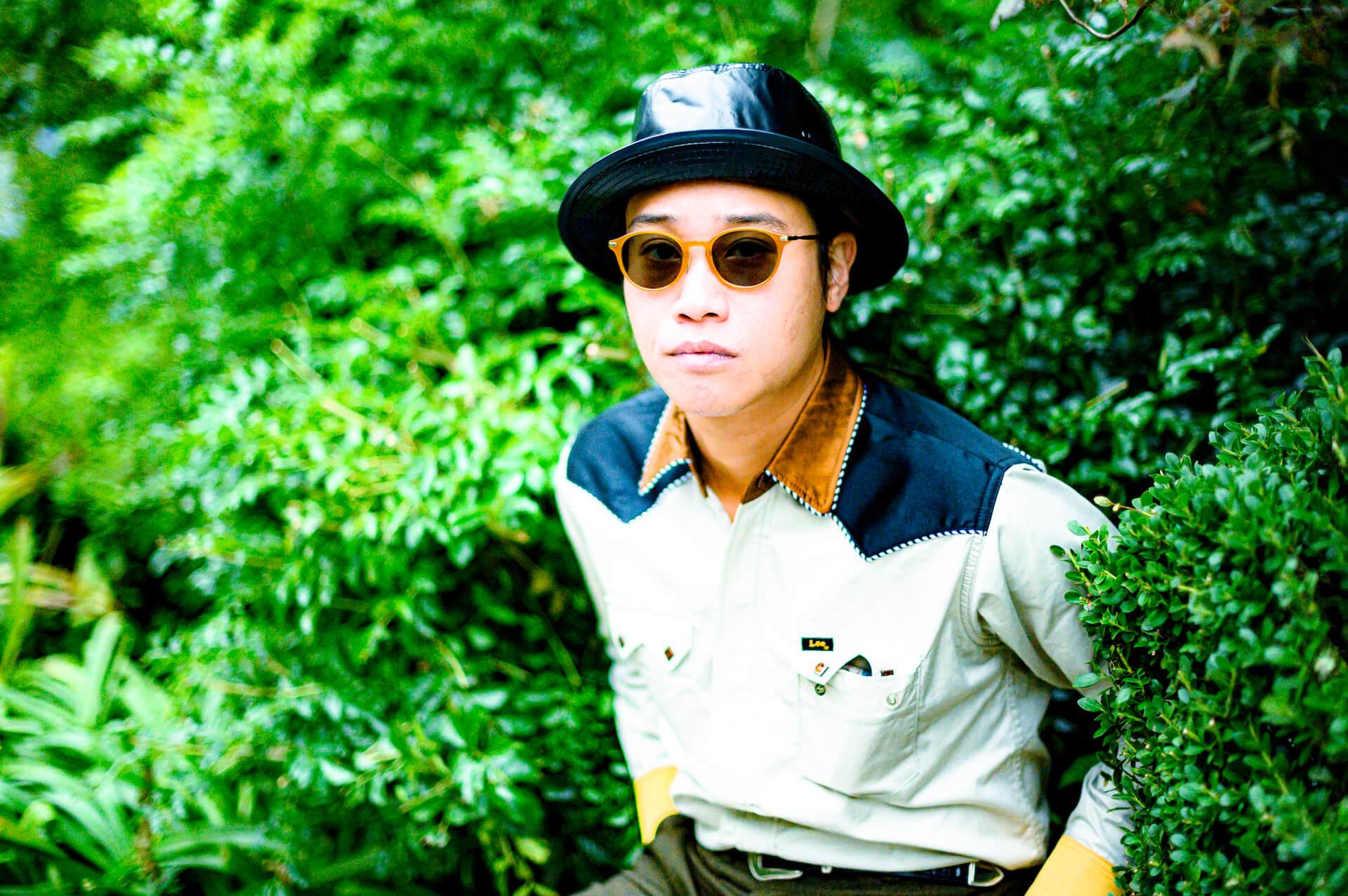 さらなる高みを目指すSANABAGUN.が4thアルバム『BALLADS』で求めた変化 interview-sanabagun-4