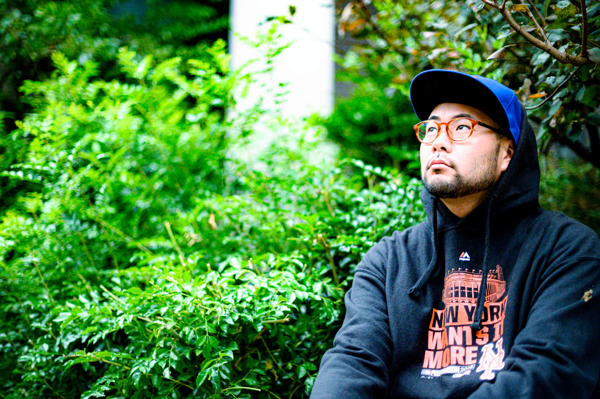 さらなる高みを目指すSANABAGUN.が4thアルバム『BALLADS』で求めた変化 interview-sanabagun-5