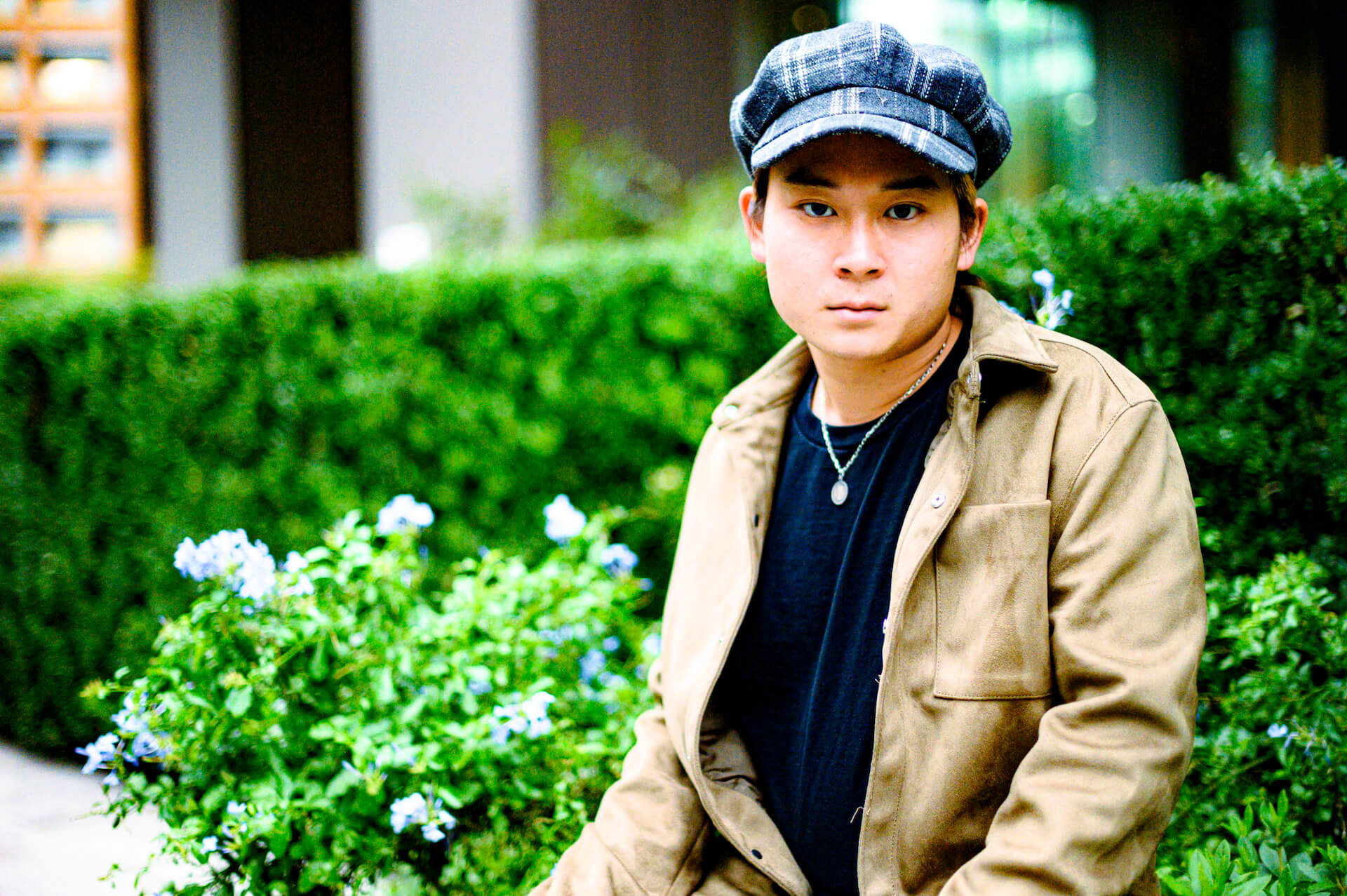 さらなる高みを目指すSANABAGUN.が4thアルバム『BALLADS』で求めた変化 interview-sanabagun-7