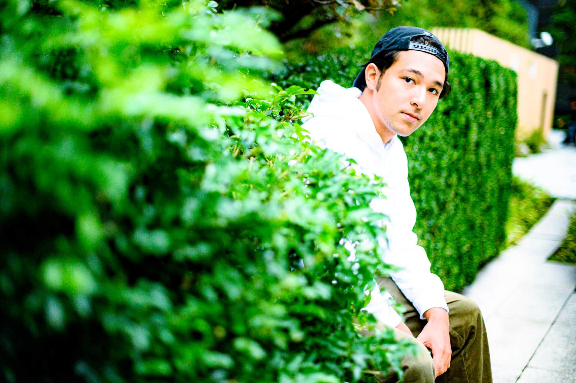 さらなる高みを目指すSANABAGUN.が4thアルバム『BALLADS』で求めた変化 interview-sanabagun-8
