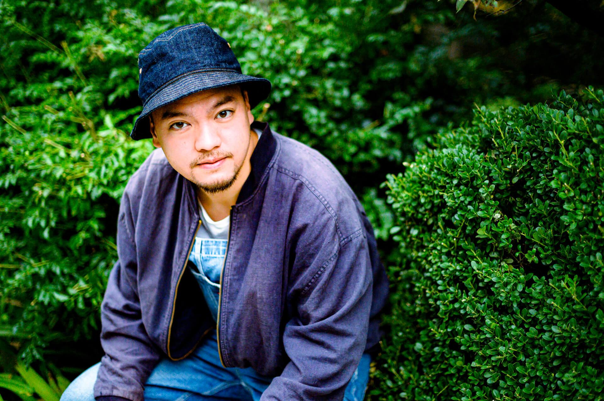 さらなる高みを目指すSANABAGUN.が4thアルバム『BALLADS』で求めた変化 interview-sanabagun-9