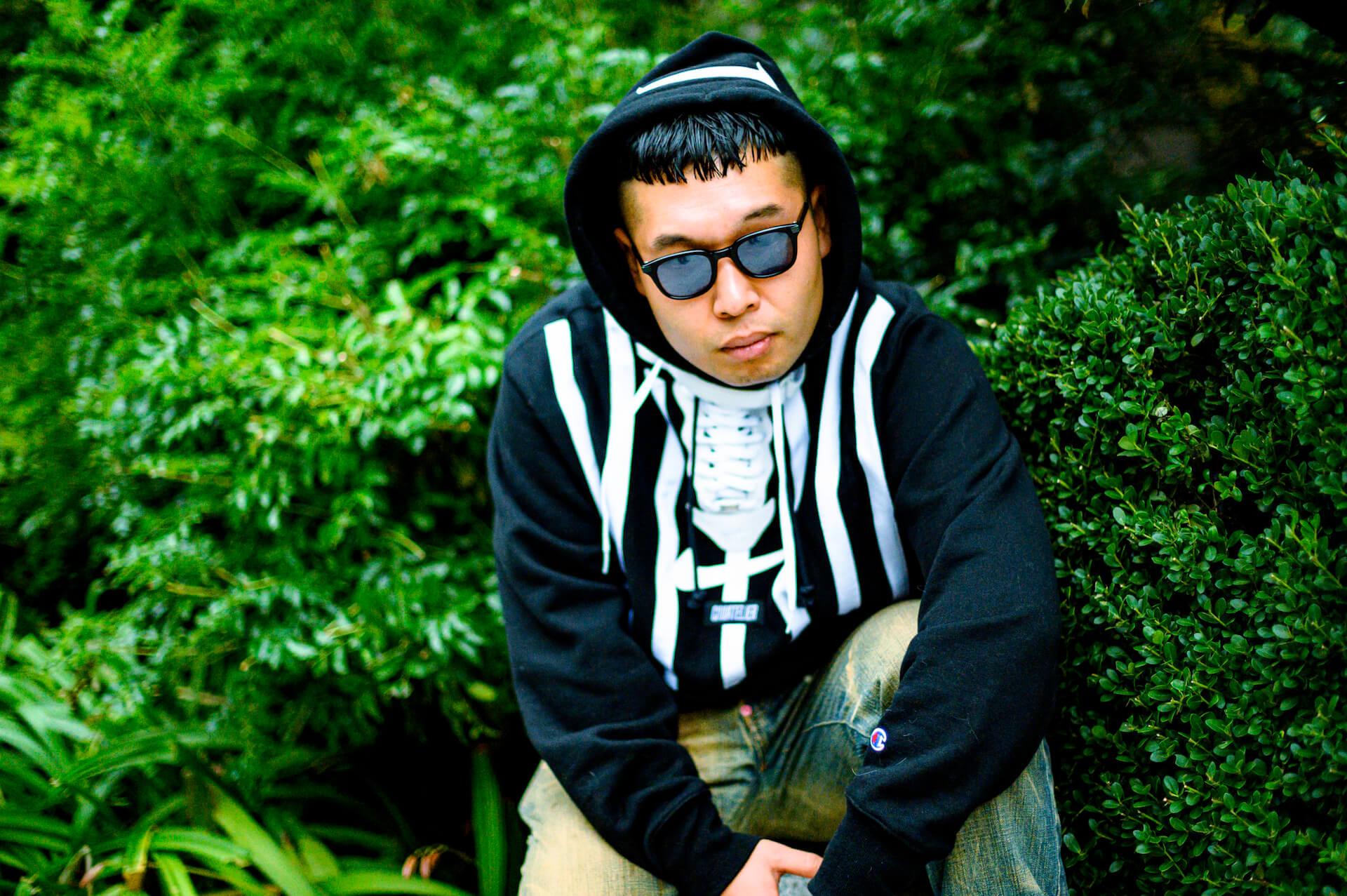 さらなる高みを目指すSANABAGUN.が4thアルバム『BALLADS』で求めた変化 interview-sanabagun-10