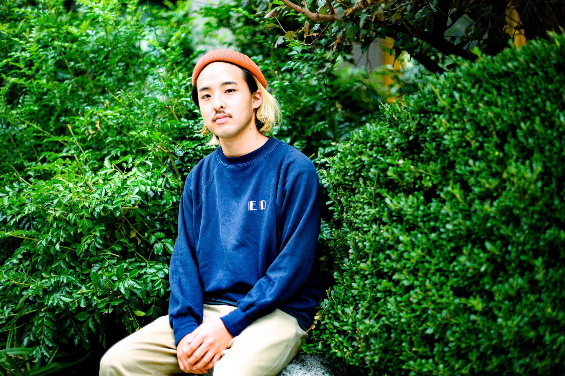 さらなる高みを目指すSANABAGUN.が4thアルバム『BALLADS』で求めた変化 interview-sanabagun-11