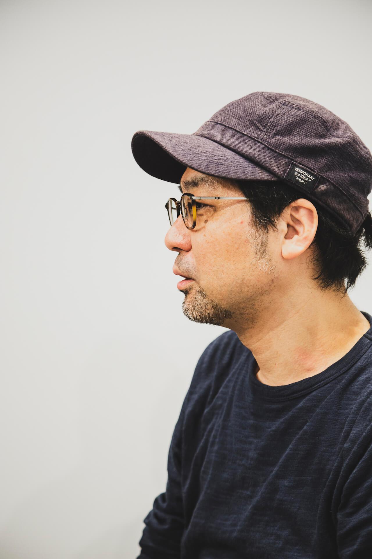 KIRINJI堀込と千ヶ崎が探る、現代に響く音とは? interview-kirinji-1