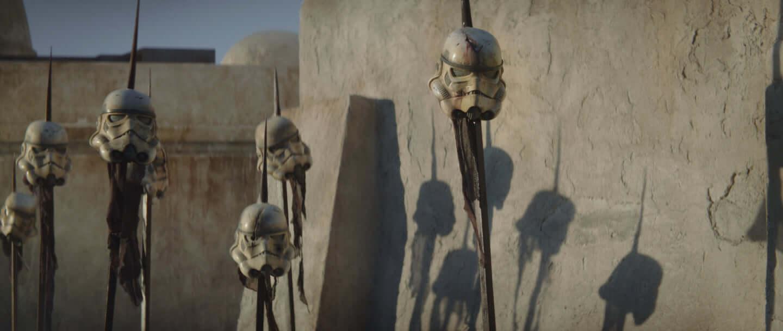 ディズニーデラックスでもうすぐ配信『ザ・マンダロリアン』の場面写真一挙公開!脚本担当ジョン・ファヴローからコメントも film191220_mandalorianvisual_04-1440x608