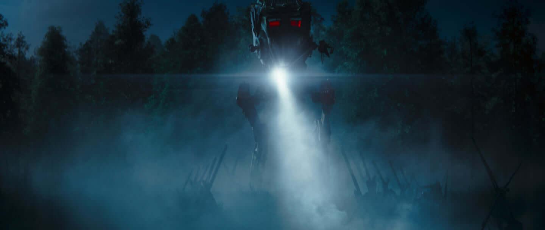 ディズニーデラックスでもうすぐ配信『ザ・マンダロリアン』の場面写真一挙公開!脚本担当ジョン・ファヴローからコメントも film191220_mandalorianvisual_09-1440x608