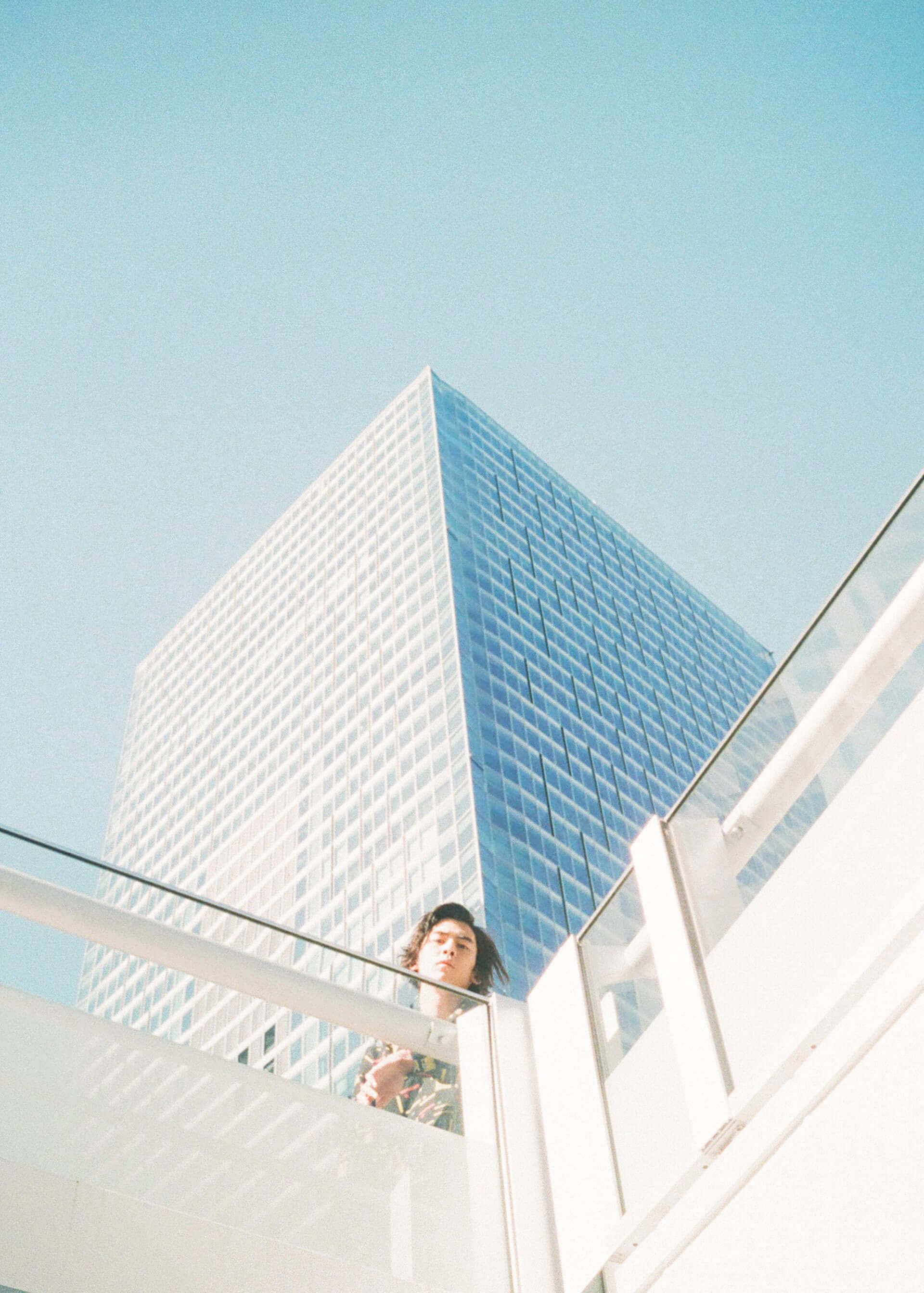 【25's view】岩渕 想太|25人の25歳へインタビュー interview_191120_iwabuchi_3-1920x2688