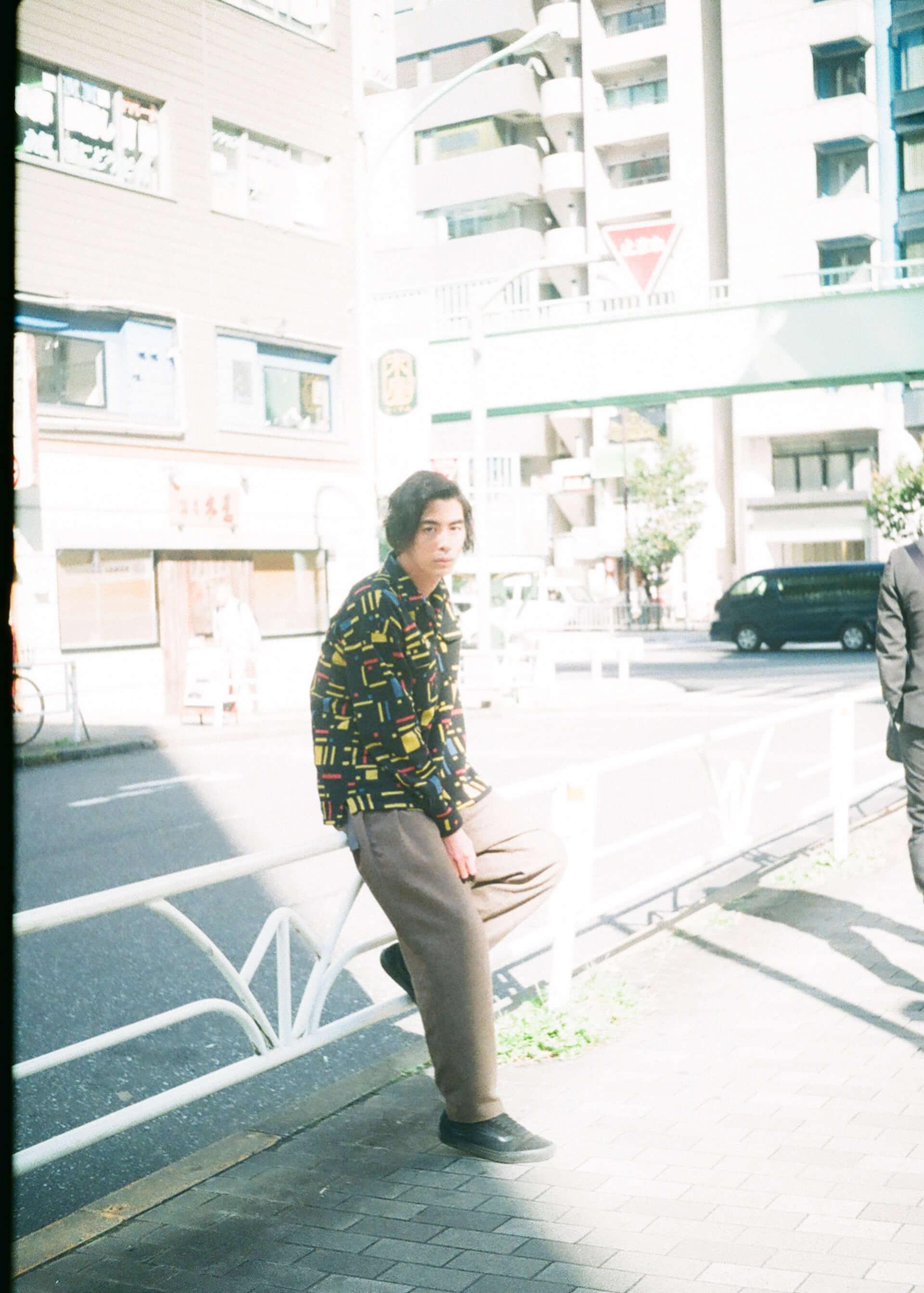 【25's view】岩渕 想太|25人の25歳へインタビュー interview_191120_iwabuchi_7-1920x2687