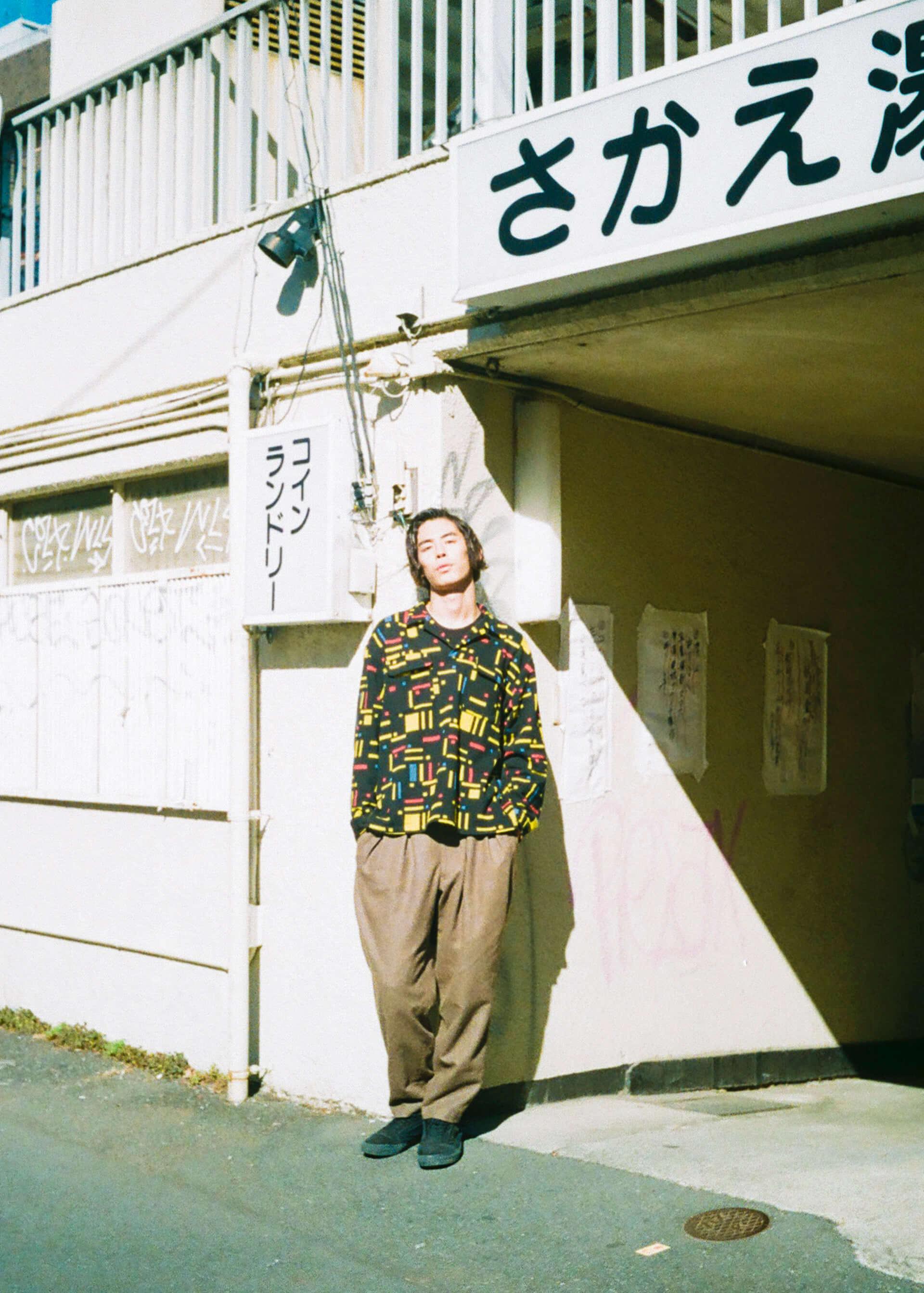 【25's view】岩渕 想太|25人の25歳へインタビュー interview_191120_iwabuchi_11-1920x2688